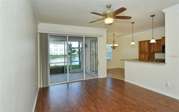 200 San Lino Cir #213, Venice, FL - USA (photo 5)