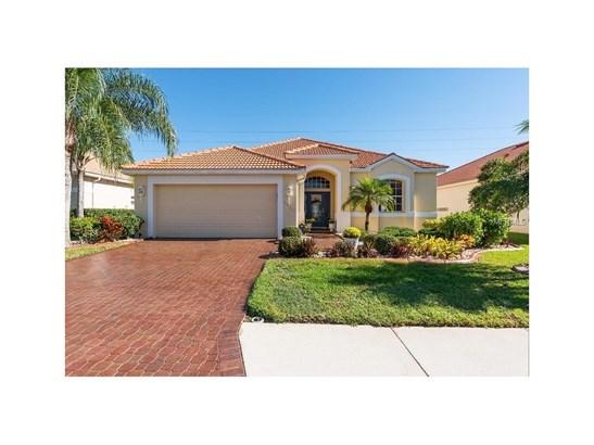 6841 74th Street Cir E, Bradenton, FL - USA (photo 1)