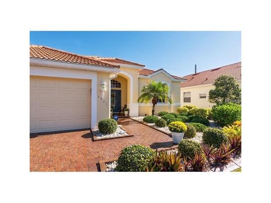 6841 74th Street Cir E, Bradenton, FL - USA (photo 2)
