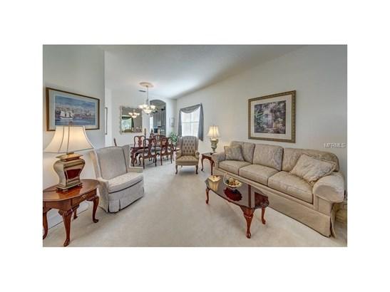 6841 74th Street Cir E, Bradenton, FL - USA (photo 5)