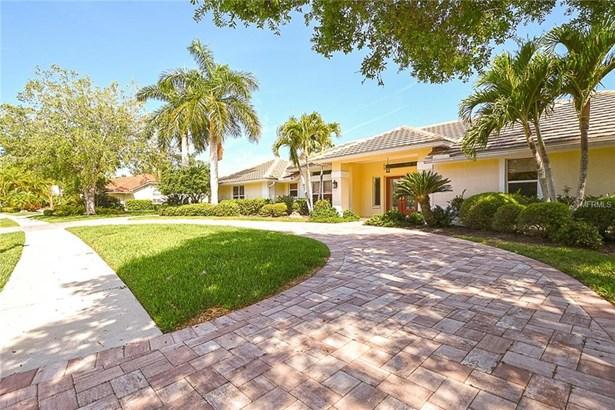 4198 Escondito Cir, Sarasota, FL - USA (photo 1)
