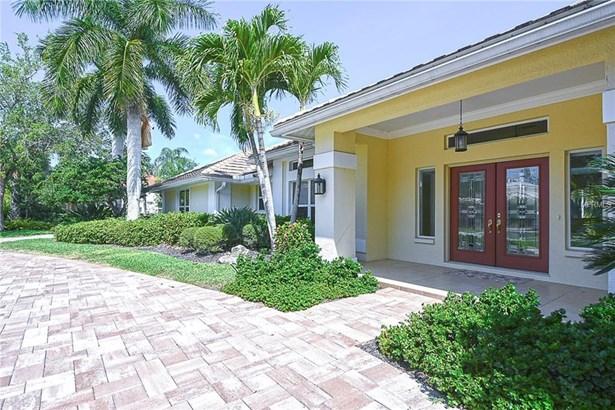 4198 Escondito Cir, Sarasota, FL - USA (photo 2)