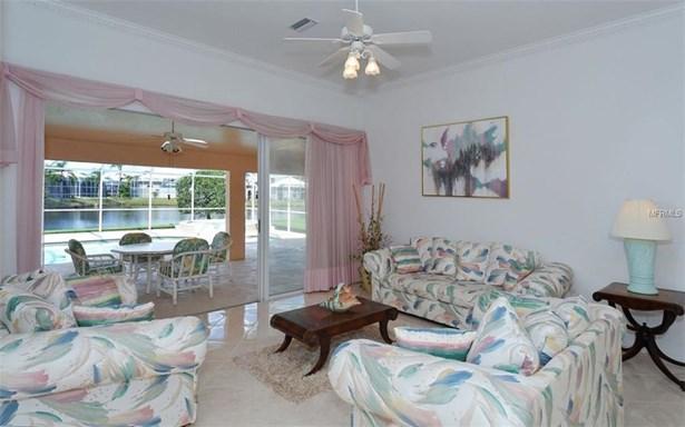 4192 Via Mirada, Sarasota, FL - USA (photo 2)