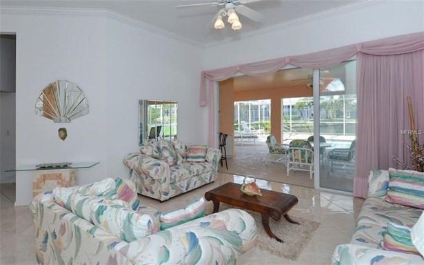 4192 Via Mirada, Sarasota, FL - USA (photo 3)