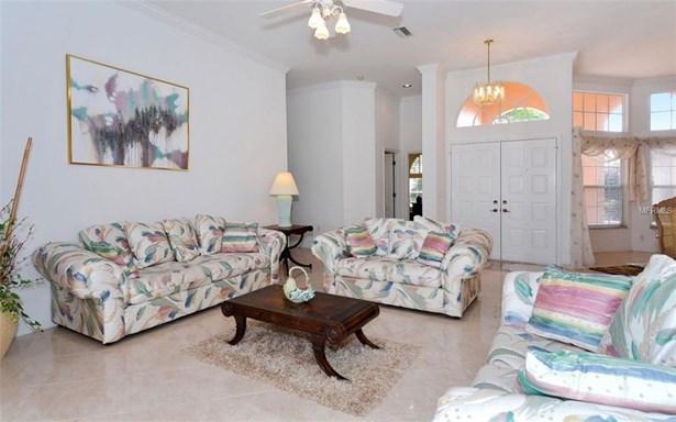 4192 Via Mirada, Sarasota, FL - USA (photo 4)