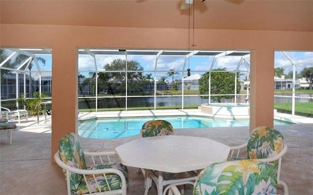 4192 Via Mirada, Sarasota, FL - USA (photo 5)