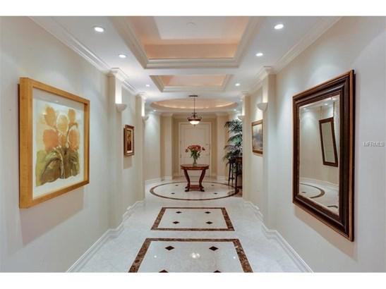 1111 Ritz Carlton Dr #ph-1804, Sarasota, FL - USA (photo 2)