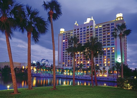 1111 Ritz Carlton Dr #ph-1804, Sarasota, FL - USA (photo 3)