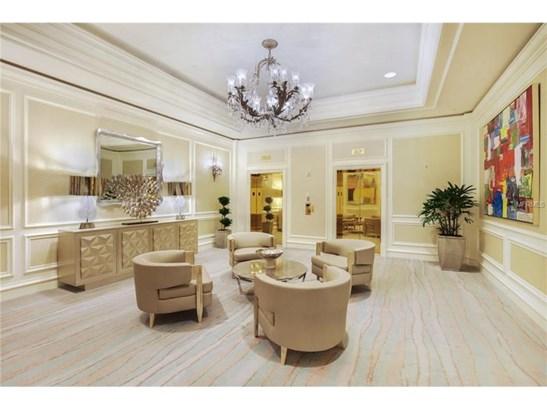 1111 Ritz Carlton Dr #ph-1804, Sarasota, FL - USA (photo 4)