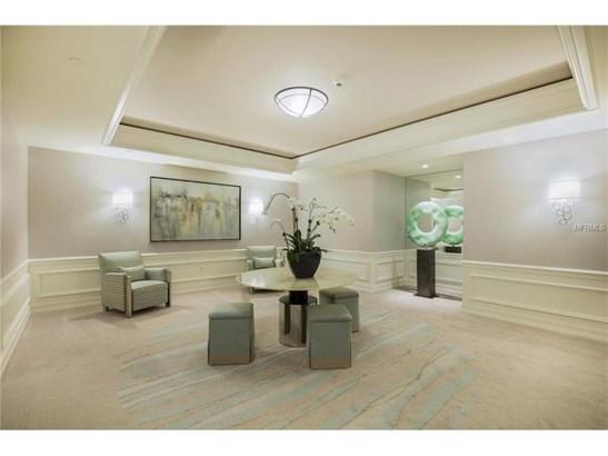 1111 Ritz Carlton Dr #ph-1804, Sarasota, FL - USA (photo 5)