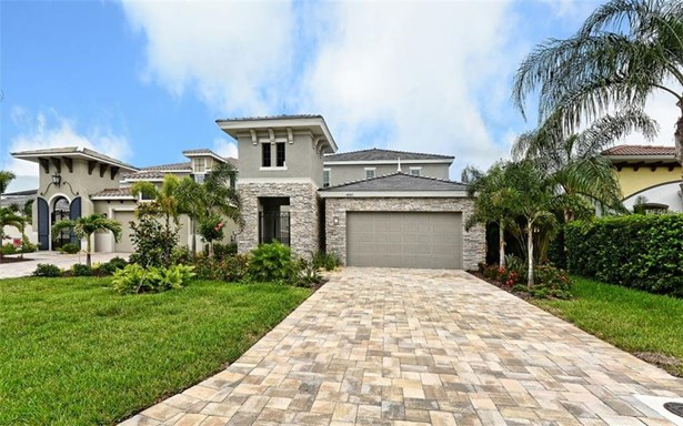 4007 5th Ave Ne, Bradenton, FL - USA (photo 2)
