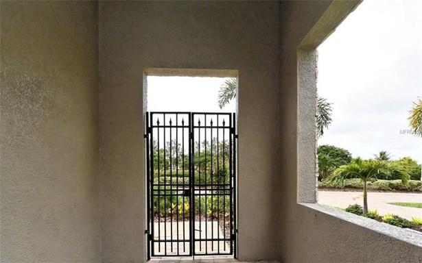 4007 5th Ave Ne, Bradenton, FL - USA (photo 3)