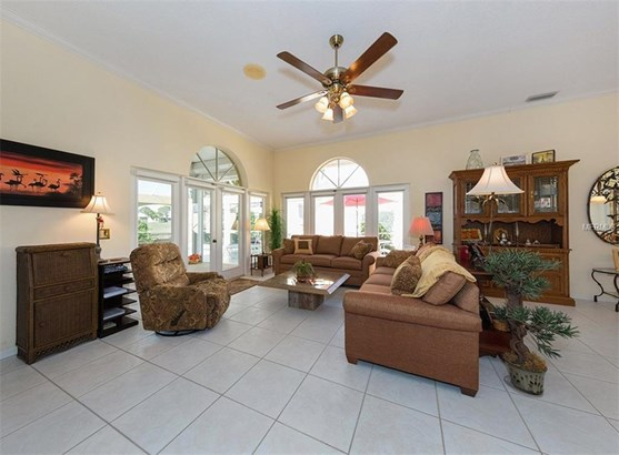 410 Cardiff Rd #20, Venice, FL - USA (photo 5)