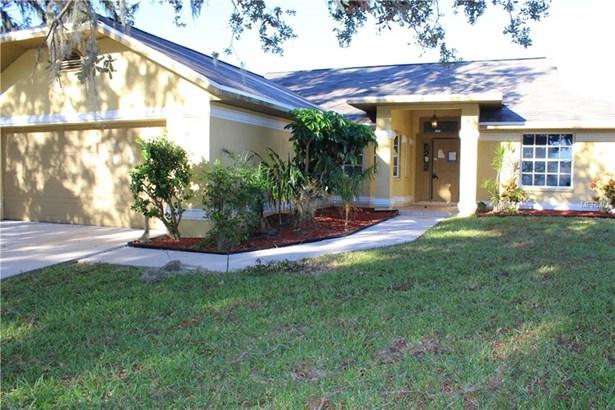 3031 46th Ave E, Bradenton, FL - USA (photo 2)