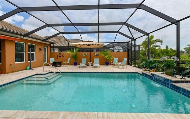 4776 Royal Dornoch Cir, Bradenton, FL - USA (photo 5)