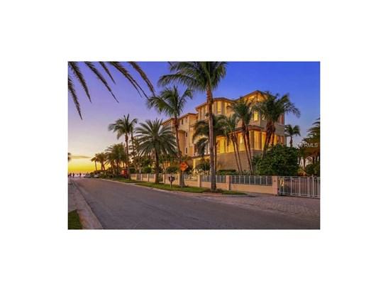 67 Avenida Messina #b, Sarasota, FL - USA (photo 1)