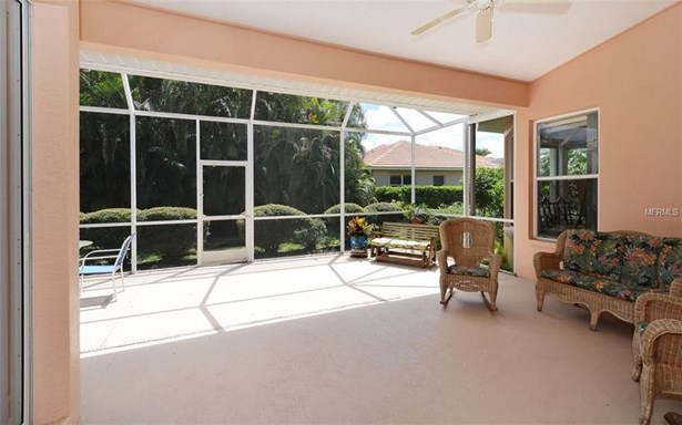 668 Sawgrass Bridge Rd, Venice, FL - USA (photo 3)