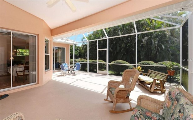 668 Sawgrass Bridge Rd, Venice, FL - USA (photo 4)