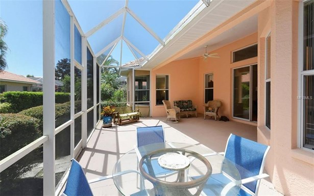 668 Sawgrass Bridge Rd, Venice, FL - USA (photo 5)