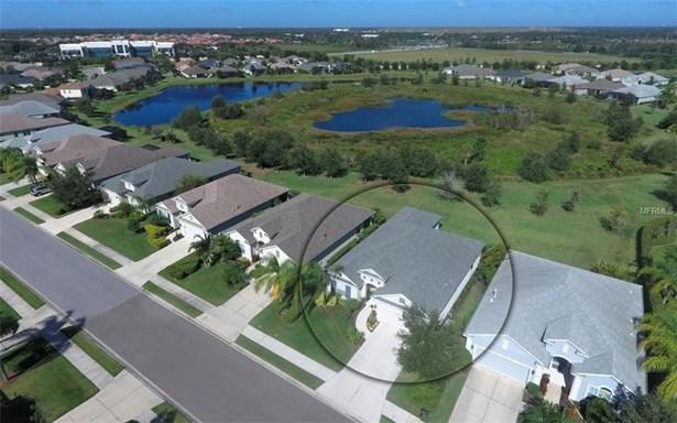 11609 Griffith Park Ter, Bradenton, FL - USA (photo 2)