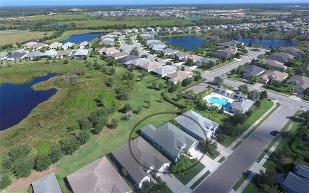 11609 Griffith Park Ter, Bradenton, FL - USA (photo 3)