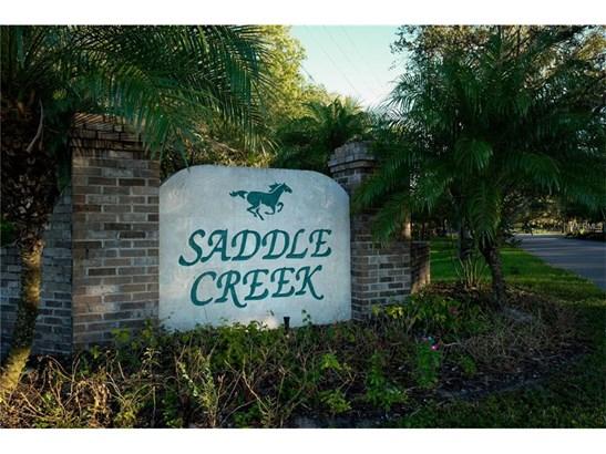 7790 Saddle Creek Trl, Sarasota, FL - USA (photo 2)