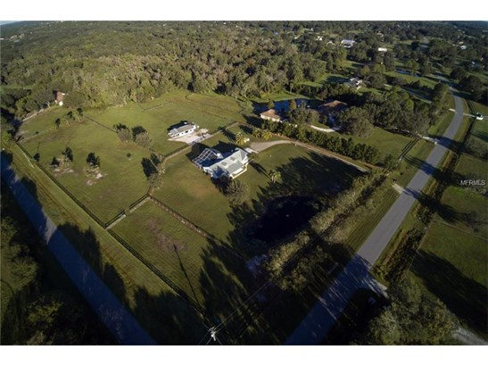 7790 Saddle Creek Trl, Sarasota, FL - USA (photo 3)