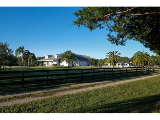 7790 Saddle Creek Trl, Sarasota, FL - USA (photo 4)