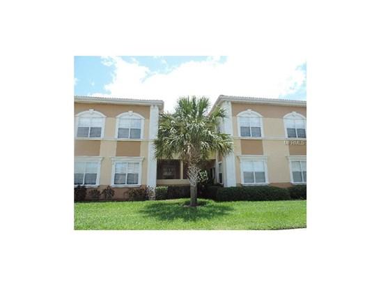 1040 Villagio Cir #106, Sarasota, FL - USA (photo 2)