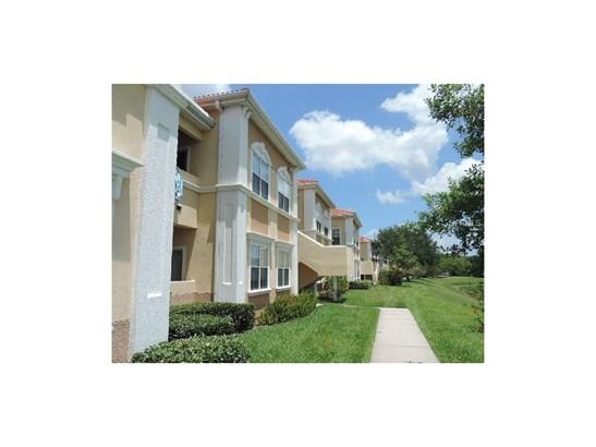 1040 Villagio Cir #106, Sarasota, FL - USA (photo 3)