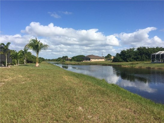 216 W Pine Valley Ln, Rotonda West, FL - USA (photo 1)