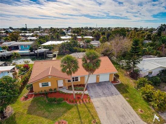511 70th St, Holmes Beach, FL - USA (photo 1)