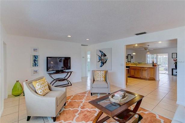 511 70th St, Holmes Beach, FL - USA (photo 3)