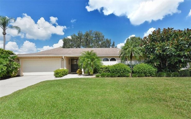 3221 Ringwood Mdw, Sarasota, FL - USA (photo 1)