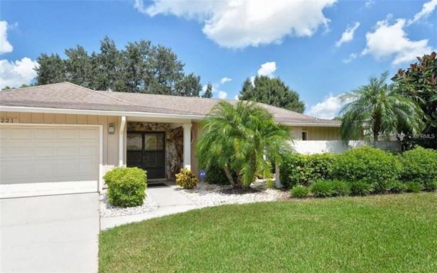3221 Ringwood Mdw, Sarasota, FL - USA (photo 2)