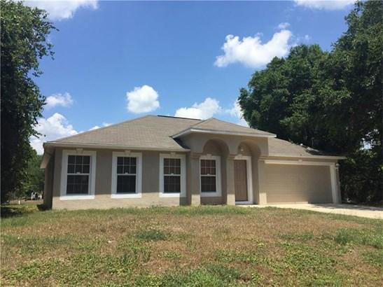 2232 Latarche Ave, North Port, FL - USA (photo 2)
