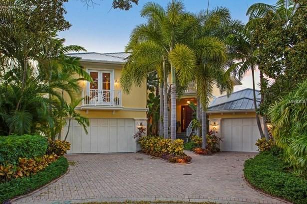 529 Putter Ln, Longboat Key, FL - USA (photo 3)