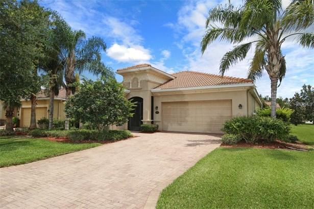 9004 Hammock Edge Pl, Bradenton, FL - USA (photo 1)