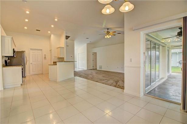2863 Tishman Ave, North Port, FL - USA (photo 2)