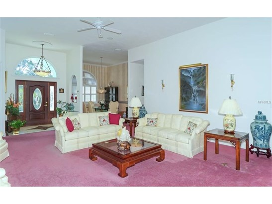 9650 18th Avenue Cir Nw, Bradenton, FL - USA (photo 3)