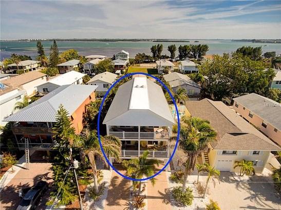 2509 Avenue C #a, Bradenton Beach, FL - USA (photo 2)