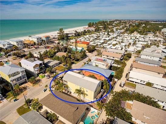 2509 Avenue C #a, Bradenton Beach, FL - USA (photo 3)