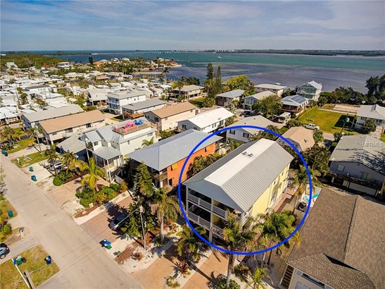 2509 Avenue C #a, Bradenton Beach, FL - USA (photo 4)