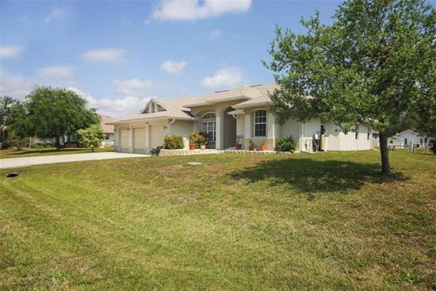 10600 Ayear Rd, Port Charlotte, FL - USA (photo 2)