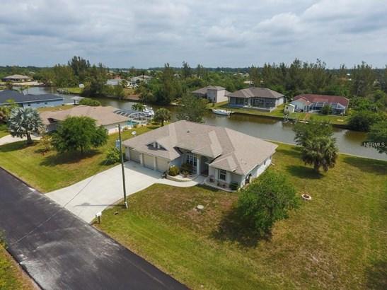 10600 Ayear Rd, Port Charlotte, FL - USA (photo 3)