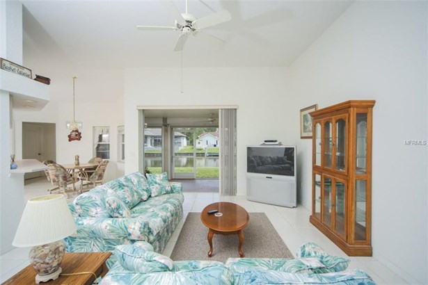 10600 Ayear Rd, Port Charlotte, FL - USA (photo 5)