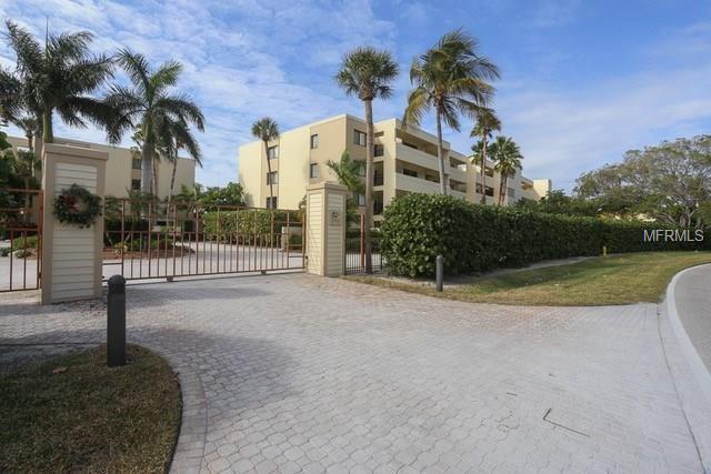 5700 Gulf Shores Dr #a-321, Boca Grande, FL - USA (photo 1)