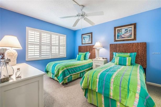 5700 Gulf Shores Dr #a-321, Boca Grande, FL - USA (photo 3)