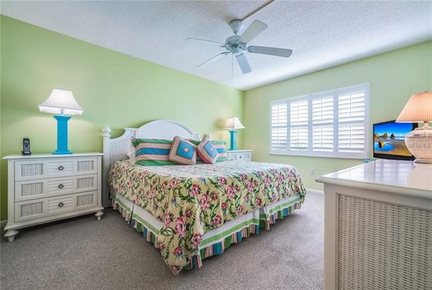 5700 Gulf Shores Dr #a-321, Boca Grande, FL - USA (photo 5)