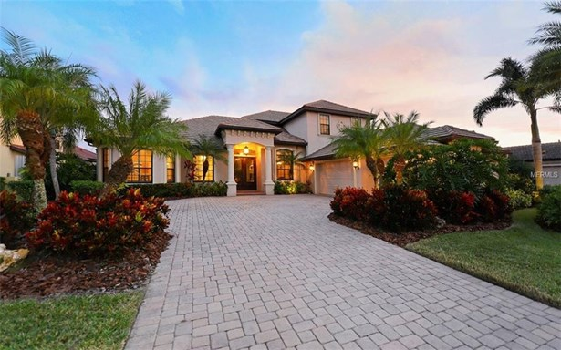 7964 Megan Hammock Way, Sarasota, FL - USA (photo 1)